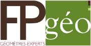 Géomètre-expert Nantes, Géomètre-expert Saint-Etienne de Montluc – FPgéo Logo