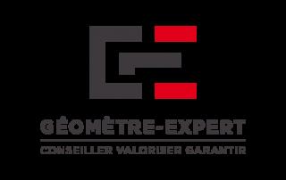 Géomètre-expert Nantes Saint-Etienne-de-Montluc