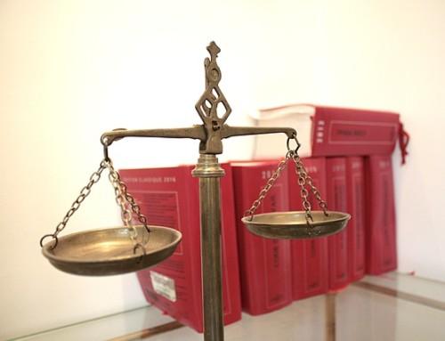 Loi CAP ET Permis d'aménager – Le CRDI répond aux Géomètres-Experts